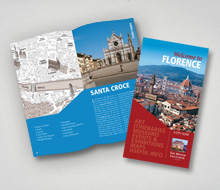 Welcome to Florence – A City Guide