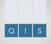 QIS – Qualified  Intermediary Solutions